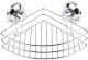 Полка для ванной Perfecto Linea 35-342240 -