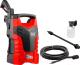 Мойка высокого давления Eco HPW-1217 (HPW121700001) -