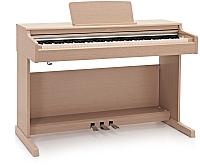 Цифровое фортепиано Yamaha YDP-164WA -