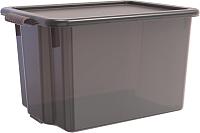 Контейнер для хранения Berossi Porter ИК 29983000 (грозовое небо) -