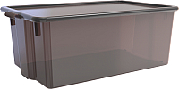 Контейнер для хранения Berossi Porter ИК 30083000 (грозовое небо) -