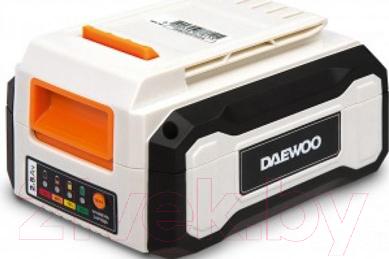 Купить Аккумулятор для электроинструмента Daewoo Power, DABT 2540Li, Китай