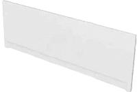 Экран для ванны Cersanit Sigma 150 (PA-SIGMA-150) -