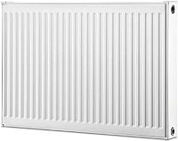 Радиатор стальной Buderus K-Profil тип 21 500x600 -