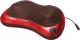 Массажная подушка Bradex KZ 0474 (красный) -