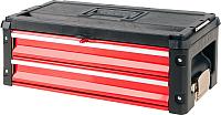 Ящик для инструментов Yato YT-09107 -
