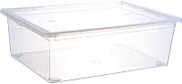 Ящик для хранения Idea М2353 -