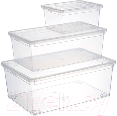 Ящик для хранения Idea М2353