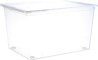 Ящик для хранения Idea М2354 -