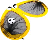 Активная игра Bradex Футбол / DE 0378 -
