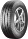 Летняя шина Uniroyal RainMax 3 215/70R15C 109/107S -