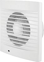 Вентилятор вытяжной TDM 100 С (SQ1807-0001) -