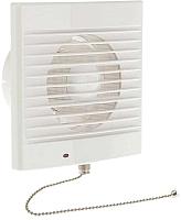 Вентилятор вытяжной TDM 150 СВ (SQ1807-0018) -