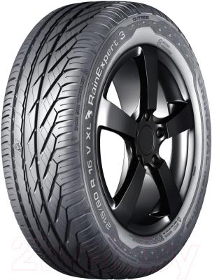 Летняя шина Uniroyal RainExpert 3 225/70R16 103V