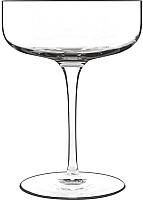 Бокал для вина Luigi Bormioli Sublime / 11898/01 -