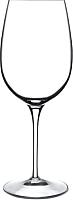 Бокал для вина Luigi Bormioli Vinoteque Ricco / 09627/06 -