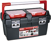Ящик для инструментов Tayg 168000 -