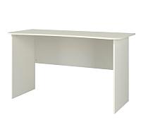 Письменный стол Мебель-Неман Тедди Розалия СТ-1 (зеленый/кремовый/розовый) -