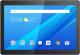 Планшет Lenovo Tab M10 TB-X605L 3GB/32GB LTE (ZA490005UA) -