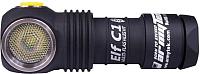 Фонарь Armytek Elf C1 Micro-USB XP-L / F05001SW -