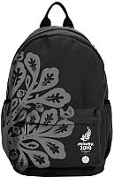 Рюкзак Galanteya 9с959к45 (черный) -