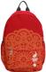 Рюкзак Galanteya 9с957к45 (красный) -