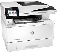Принтер HP LaserJet Pro M428dw (W1A28A) -