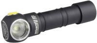 Фонарь Armytek Wizard Pro Magnet USB XHP50 / F05501SC (белый ) -