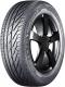 Летняя шина Uniroyal RainExpert 3 235/60R18 107V -