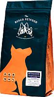 Корм для собак Busco No Grain SP Adult ягненок с картофелем (4кг) -