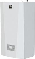 Газовый котел Лемакс Prime-V24 -