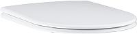 Сиденье для унитаза GROHE Essence Ceramic 39577000 (с микролифтом) -