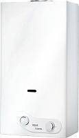 Проточныйводонагреватель Beretta Aqua 14 -