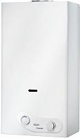 Проточныйводонагреватель Beretta Aqua 11i -