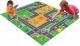 Игровой коврик Ausini 019A-1C -