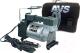 Автомобильный компрессор AVS Turbo KA 580 / 43001 -