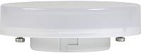 Лампа IEK ECO T75 12Вт 230В 3000К GX53 (LLE-T80-12-230-30-GX53) -