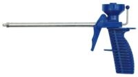 Пистолет для монтажной пены Vorel 09171 -