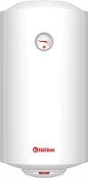 Накопительный водонагреватель Thermex TitaniumHeat 50 V Slim -