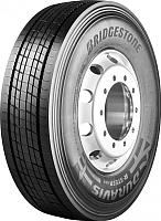 Грузовая шина Bridgestone RS2 215/75R17.5 128/126M Рулевая M+S -