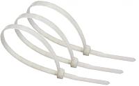 Стяжка для кабеля TDM SQ0515-0117 (100шт) -