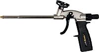Пистолет для монтажной пены Vorel 09170 -