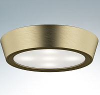 Точечный светильник Lightstar Urbano mini 214714 -