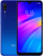 Смартфон Xiaomi Redmi 7 3GB/64GB (синий) -