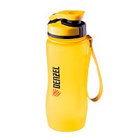 Бутылка для воды Denzel 69490 -