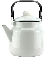 Чайник Эмаль 01-2713 -