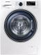 Стиральная машина Samsung WW80R42LHFWDLP -