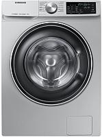 Стиральная машина Samsung WW80R42LXESDLP -