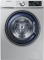 Стиральная машина Samsung WW80R42LXFSDLP -