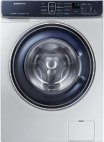 Стиральная машина Samsung WW80R52LCFSDLP -